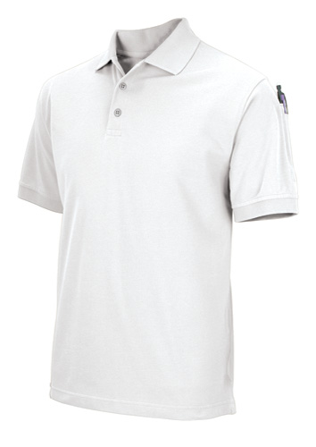 5.11 Professional Polo Shirt No Shrinking No Fading