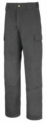 5.11 Black TDU Pants Ripstop