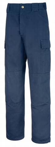 5.11 Navy TDU Pants Ripstop