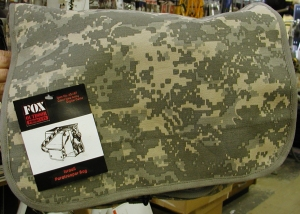Paratrooper Bag in NEW Army Digital Pattern