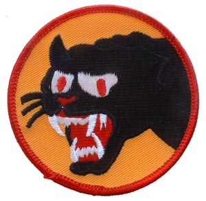 Patch-Army 66th Infantry Division
