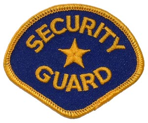 Patch-Security Guard