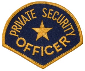 Patch-Security Private