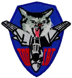 Patch-USN Tomcat