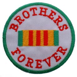 Vietnam Brothers Forever