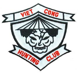Vietnam Hunting Club