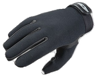 Economy Neoprene Gloves
