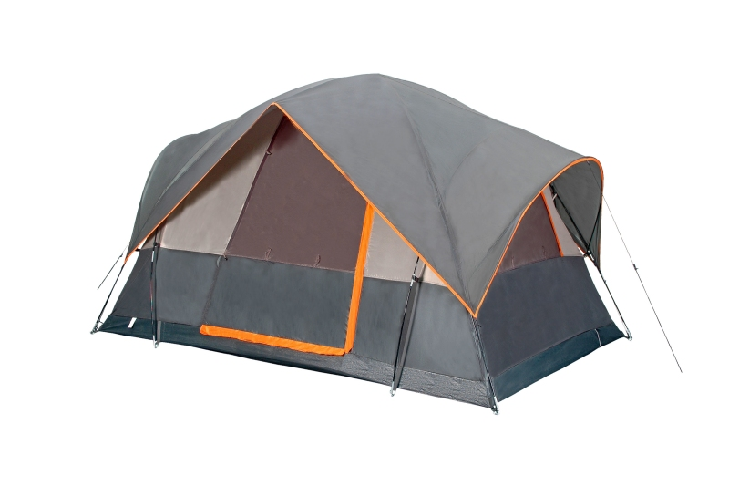 Mt Adams 4-5 Person Family Tent