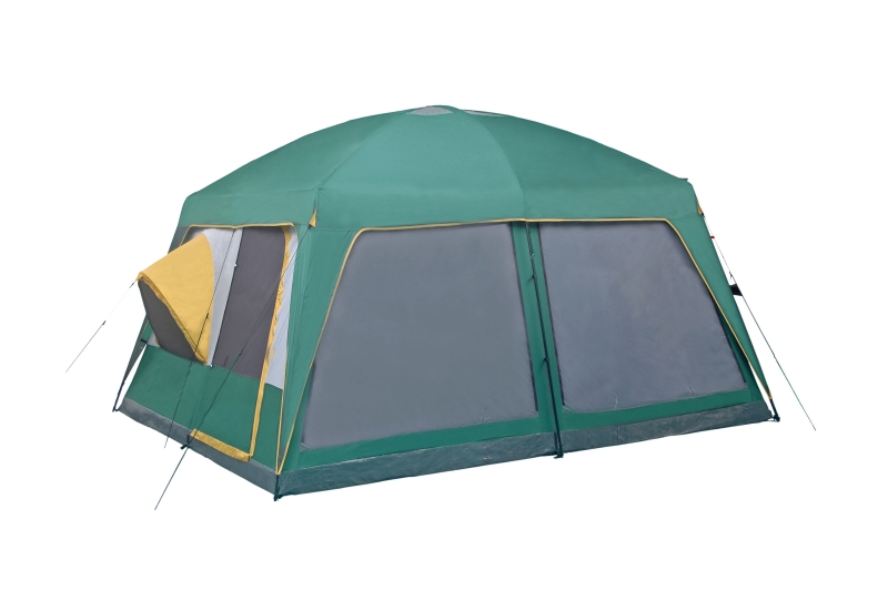 Wildcat Mt 8 Person Family Tent