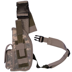 ACU Tactical Thigh Holster