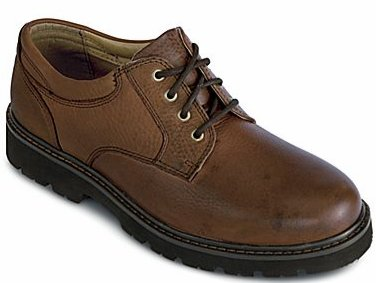 Dockers Shelter Casual Shoes