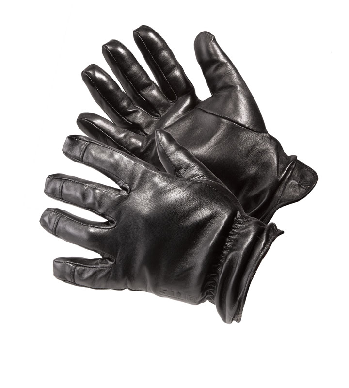 5.11 Gladiator SL5 Slash Resistant Glove