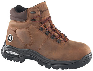 Rebok Safety Toe 6 inch Boot