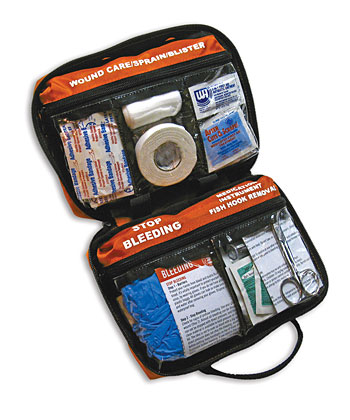 Adventure Medical Sportman Kit