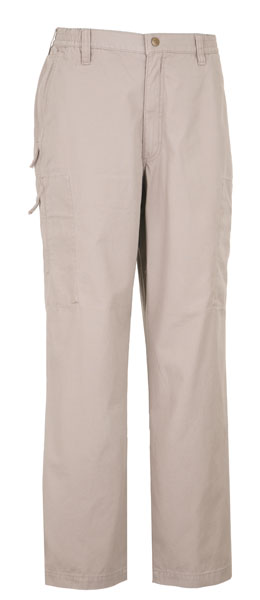 5.11 Covert Cargo Pant Khaki Carry Essentials With Ease