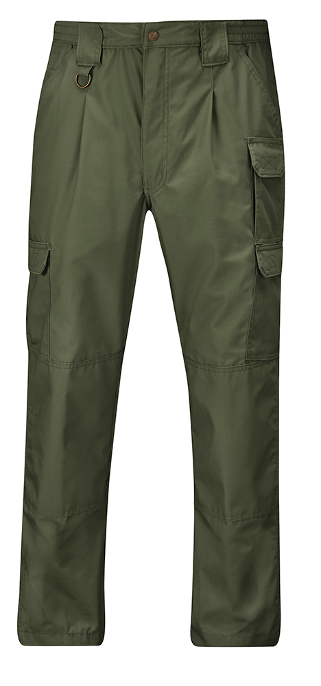 Propper Olive Lite Weight Tac Pants and FREE Belt