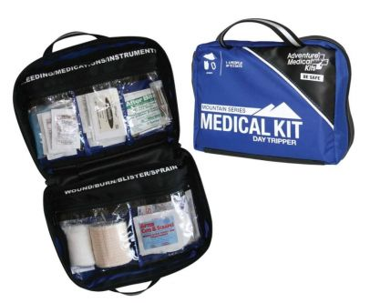 Adventure Medical Daytripper First Aid Kit
