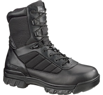 Bates Tactical Boot Composite