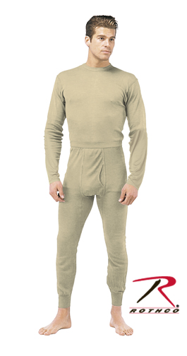 Gen III Silk Weight Sand Pant