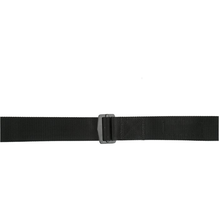 Blackhawk BDU Belt Black