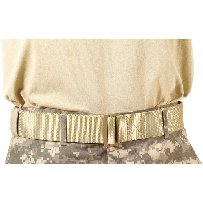 Blackhawk BDU Belt Coyote