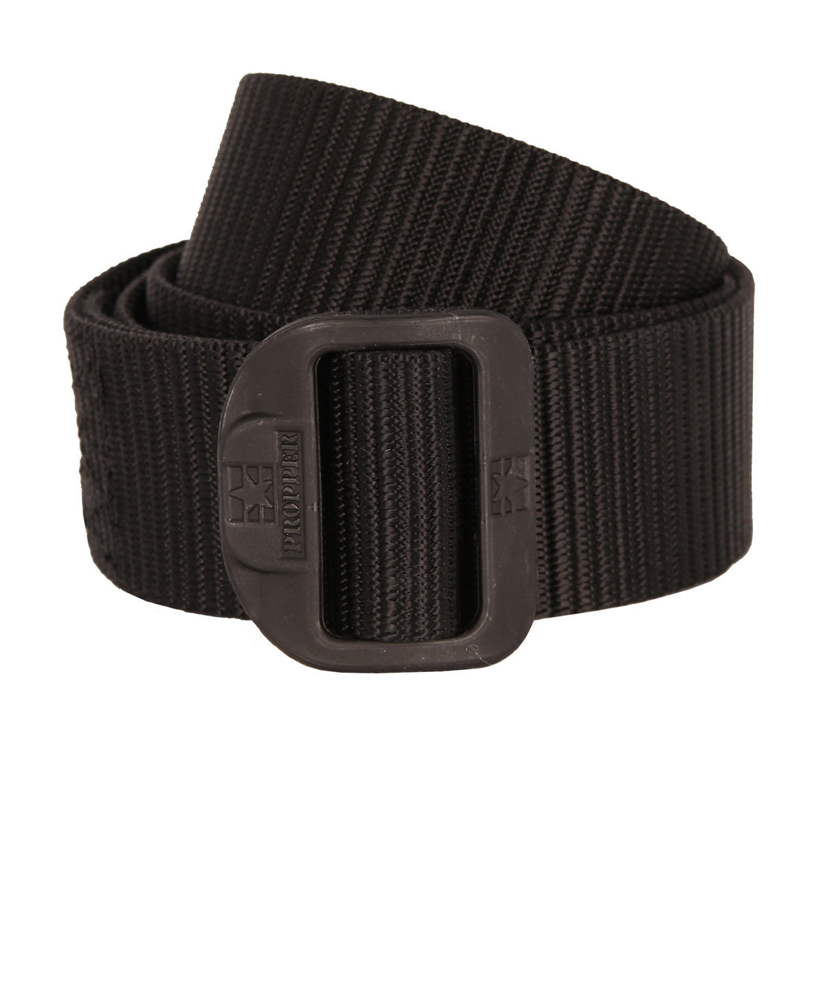 Propper Black Tactical Belts