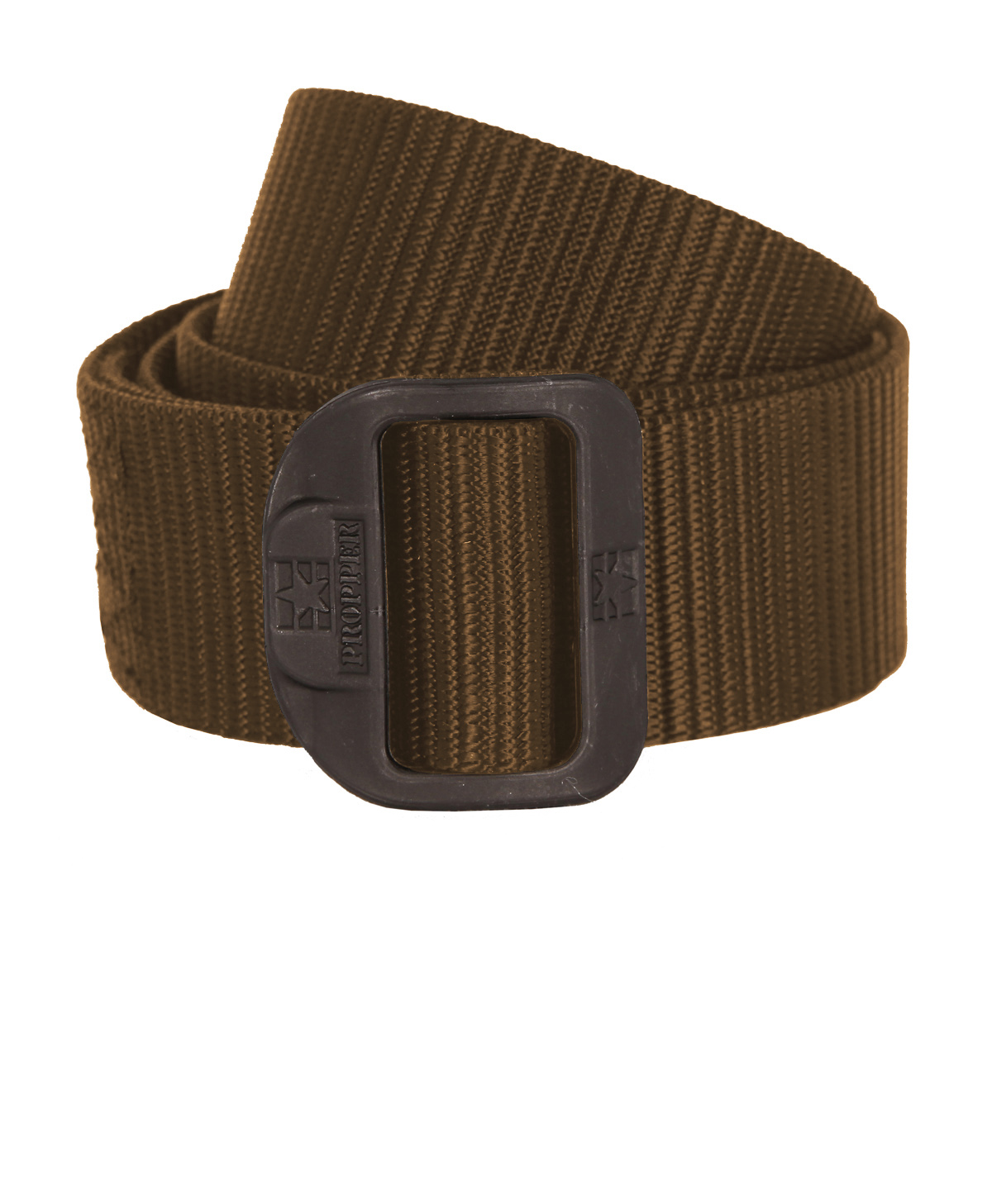 Propper Coyote Tactical Belts