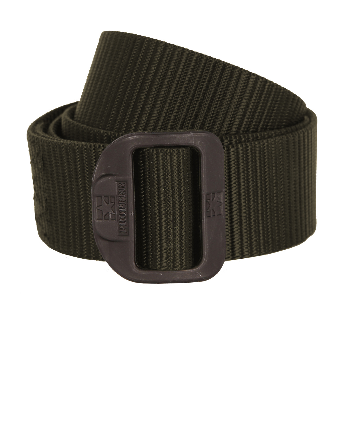 Propper Olive Tactical Belts