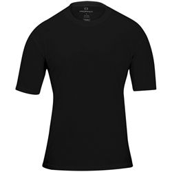 3 Pack Propper T shirts