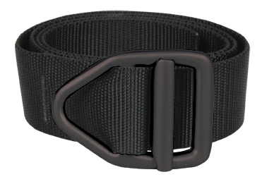 Propper 360 Belt Black/Black