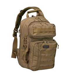 Propper Bias Sling Pack Coyote