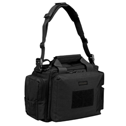 Propper Multipurpose Bag Black