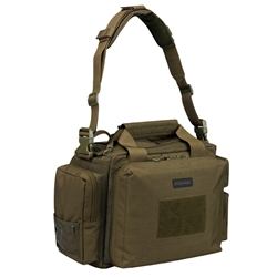 Propper Multipurpose Bag Olive