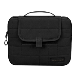 Propper Tablet Case Black
