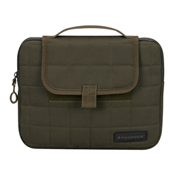 Propper Tablet Case Olive