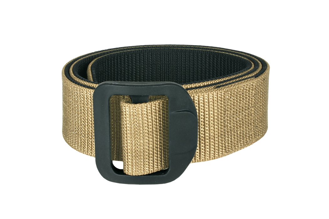 Propper 180 Belt Black/Khaki
