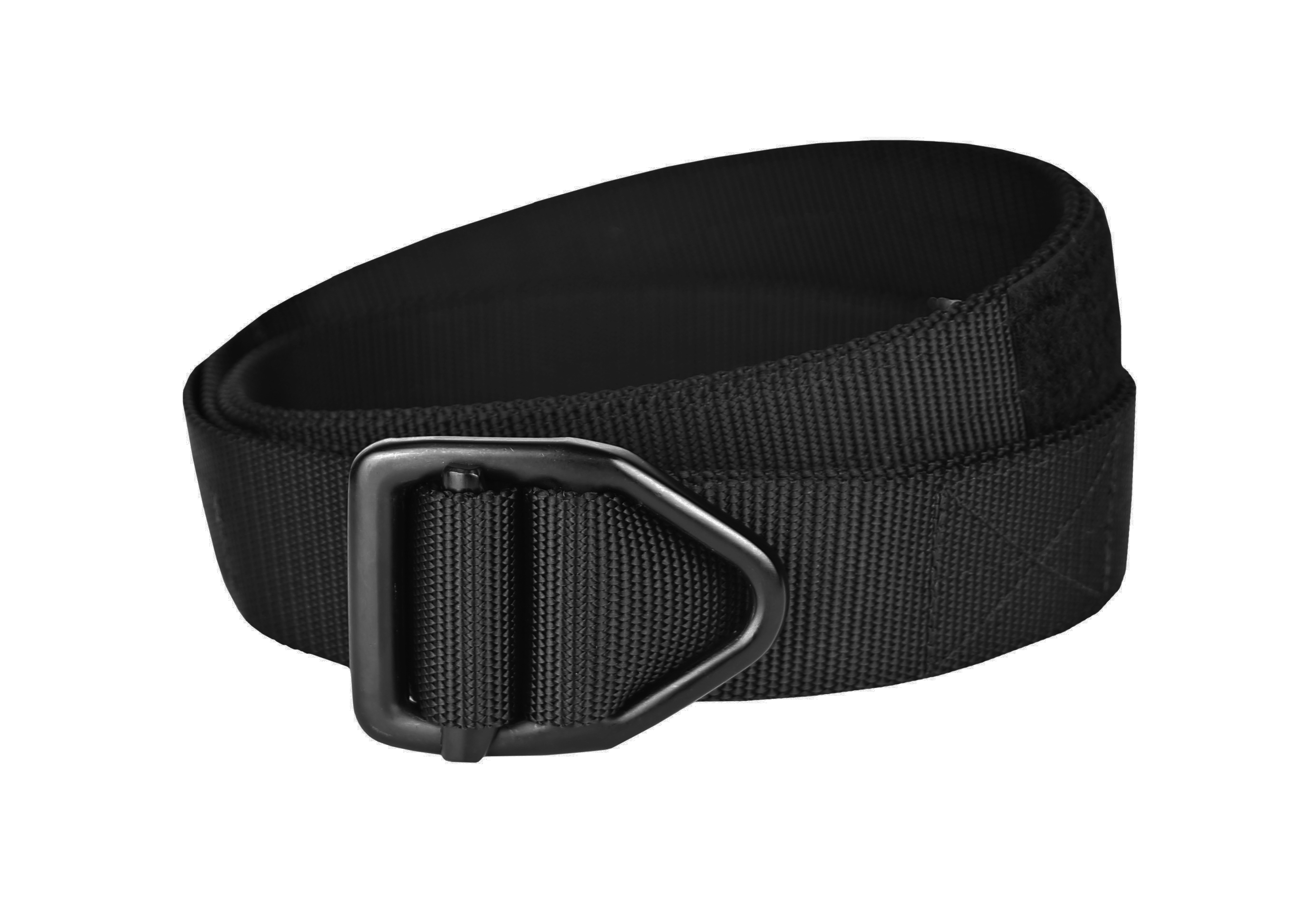 Propper 720 Belt Black
