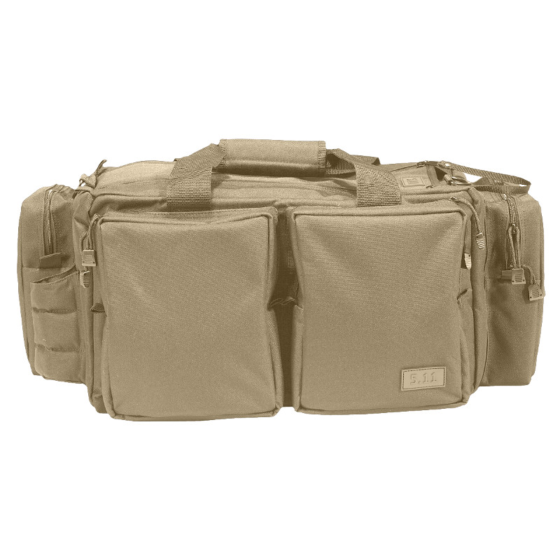 5.11 Sandstone Range Ready Bag