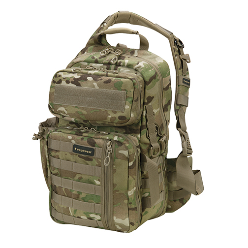 Propper Multicam Bias Sling Pack