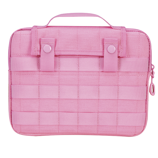 Propper Tablet Case Pink