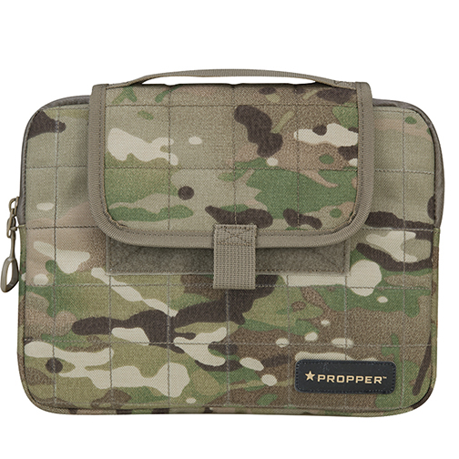 Propper Tablet Case Multicam