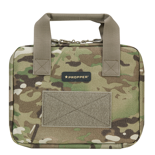 Propper 8x12 Pistol Cs Multicam