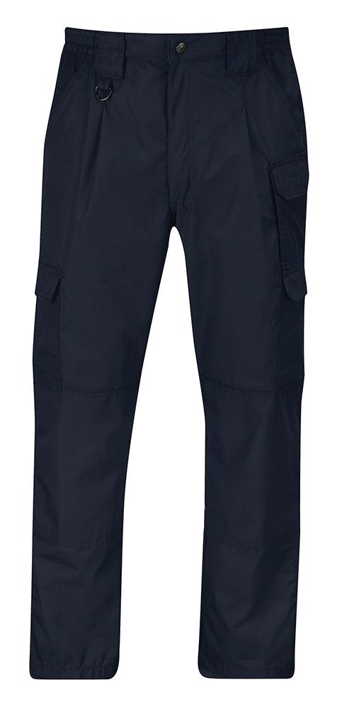 Propper Ladies LAPD Navy Lt Weight Tac Pants and FREE Belt