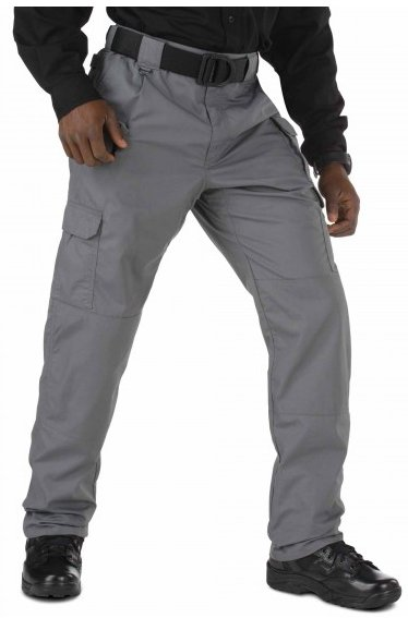 Storm 5.11 Tactlite Pro Pant Poly Cotton Ripstop