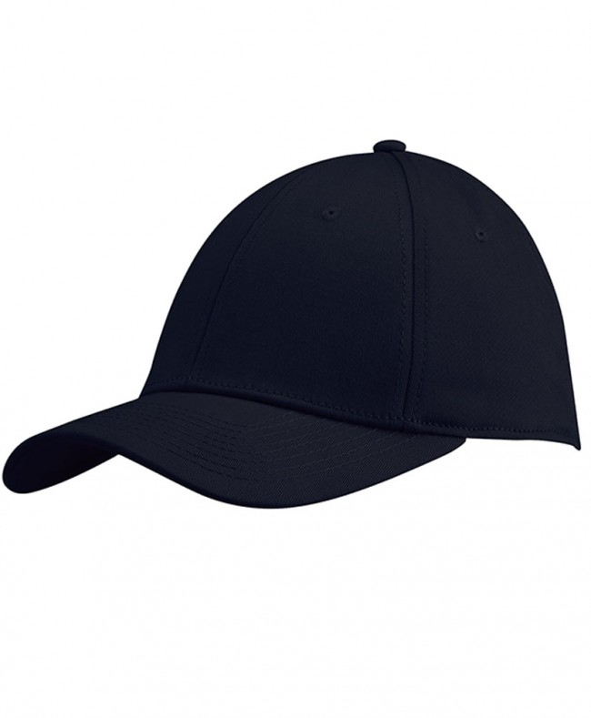 Propper Hood Fitted Hat Navy