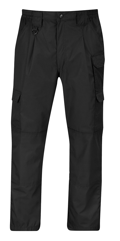 Propper Charcoal Lite Weight Tac Pants