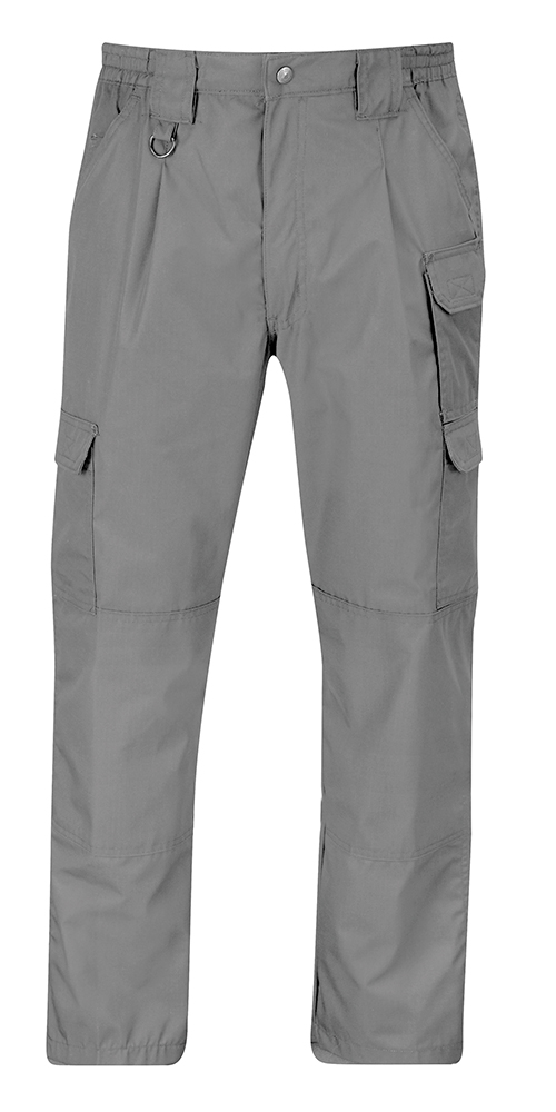 Propper Gray Lite Weight Tac Pants