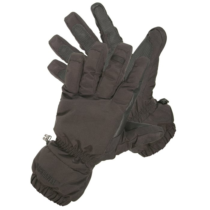 BlackHawk ECW2 Winter Gloves