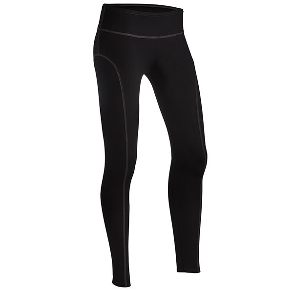 Quest Performance Women's Pant