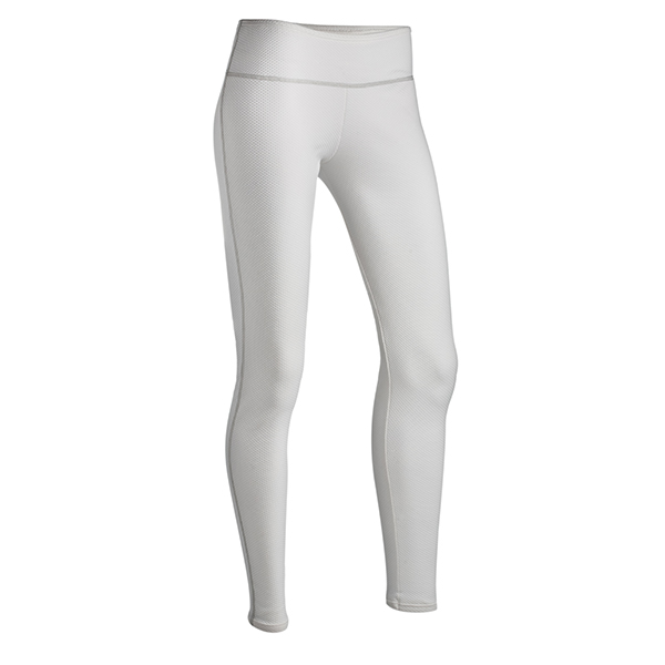 Honey Comb Women's Pant